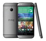 Original Htci déverrouillé pour un mini téléphone GSM