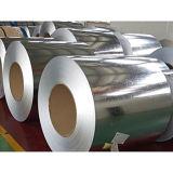 Galvanisierter Stahl Coil-04
