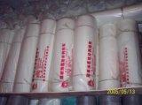 Хорошее качество 5× сетка стеклоткани Ar Scrim стеклянного волокна 5-100L