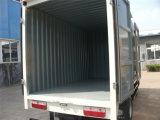 기지철거 문 트럭 상자 (ZZT1036)