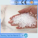 Vigin HDPE PVC LDPE 플라스틱 입자