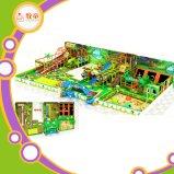 Campo de jogos do partido dos miúdos para locais de encontro internos do partido dos miúdos