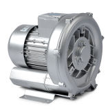 De elektrische Pomp van de Lucht van de Ventilator van de Ring