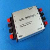Регулятор 6 ключевой СИД без Remote (QC-DC6)