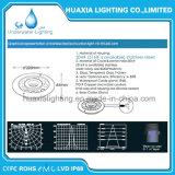 hohe Leistung 36watt Underwaterled Pool und Licht des Brunnen-LED