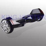 2 motorino d'equilibratura di auto astuto dell'equilibrio 6.5inch di auto delle rotelle (KH C05)