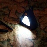 Luz de trabajo de la MAZORCA LED (31-1T1718)