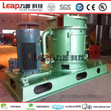 Superfine Powder Grinding Mill, Pulverizer, Grinder for Pet / PVC / PE / PBT / PC