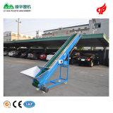 High Efficiency plástico Convey Belt