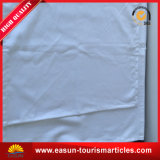 Doek van de Lijst van de stof de Textiel voor het Wegwerpproduct van de Luchtvaartlijn