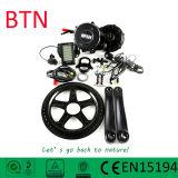 Bafang BBS02の販売のための電気自転車のバイクキット