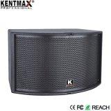 """200W 10 """" 3 """" диктор Karaoke системы Lf KTV (HK-10)"""