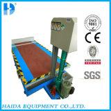 Chariot de bébé électrique de la route de la stabilité de performance machine d'essais de simulation