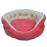 Qualitätssuper weiches Haustier-Hundebett/Sofa-Katze-Bett für reizendes Haustier (KA0084)