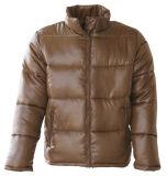Colete de vestuário de trabalho para o Grupo PPE Rainwear Avental Raincoat