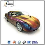 Des colorants bien meilleurs d'automobile de commande des vitesses de couleur