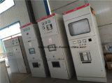 プレハブのヨーロッパボックスタイプサブステーションまたは電力配分伝達か端末
