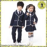 Uniforme scolaire privé, échantillon d'uniforme scolaire