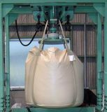 Full Open PP Big Bag pour le transport de fonte de fer