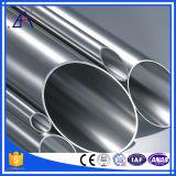 Tubo de aluminio estándar ISO9001 Australia telescópica