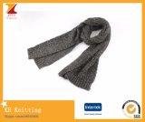 fashion Winter Acrylic Knitted 숙녀 온난한 스카프