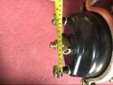 Hv-S46 de Kamer van de Rem van de Lente van T2020dd voor Vrachtwagen