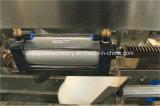 Imbottigliatrice completamente pulita dell'acqua del barilotto di 5 Gallone