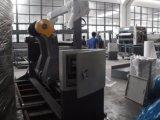 Машины Sheeter крена бумаги ножа servocontrol серии KS-A роторные