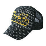 New Fashion Trucker Cap (JRT074)