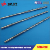De hete Verkopende Bits Van uitstekende kwaliteit van de Molen van het Carbide voor Hout