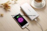 GroßhandelsHandy-Zubehör für iPhone Mobile
