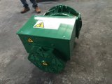 3kw-160kw Power Generation Brushless Alternator