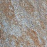 2017 buena azulejo de suelo rústico de cerámica esmaltado vendedor caliente del precio inyección de tinta 300X300