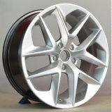 F80532 para réplica Audi Jantes de liga leve de alta qualidade/Ligas as rodas do carro