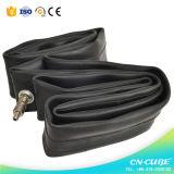 inneres Gefäß des Fahrrad-28X1.75 für Straßen-Fahrrad-Qualitäts-Fabrik-Großverkauf