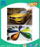 Le solide haut acrylique d'AG tournent la peinture de véhicule de jet