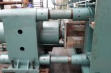 Упаковка металлолома Y81-315 тюкуя связывая машину