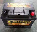 La mejor batería automotora de Bci 48r SMF
