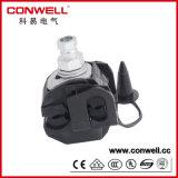 Низкое напряжение Conwell огнеупорные ABC проникновения через разъем