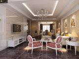 Tuiles de couleur profonde pour ta maison élégante