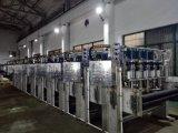 Alle Stainless Steel Type Mirror 8k Polijsten / slijpmachine