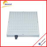 45W el panel ahorro de energía LED crece ligero para la lechuga