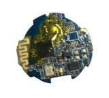 Bluetooth 4.0 낮은 에너지 Bluetooth 기만항법보조