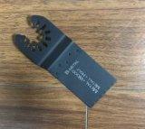 лезвия инструмента 34mm биметаллические осциллируя