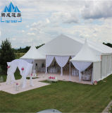 رفاهيّة رخيصة عرس خيمة فسطاط خيمة لأنّ عرس حادث خيمة