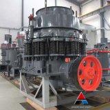 Symons Sprung-hydraulische Kegel-Zerkleinerungsmaschine, Aggragate Kegel-Zerkleinerungsmaschine