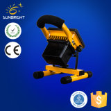 50W / 100W 12V DC Back-up LED Flood Light
