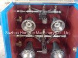 Heiße Supergeldstrafen-Kupfer-Drahtziehen-Maschine des Verkaufs-Hxe-20d