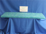 300sqm/M³ Koiの池フィルター媒体、生化学的なエアー・フィルタ材料のマット