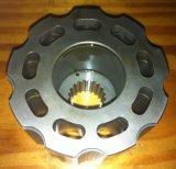 Pièces de rechange de pompe hydraulique (GM18)